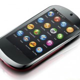 http://gadgetiwant.com/android-smartfon-lenovo-lephone
