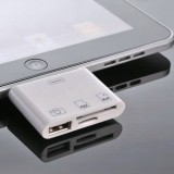 http://gadgetiwant.com/ipad-camera-connection-kit